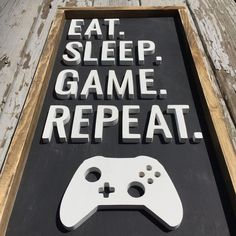 60 Best Setup of Video Game Room Ideas [A Gamer's Guide. 60 Best Setup of Video Game Room Ideas [A Gamer's Guide] - - 60 Best Setup of Video Game Room Ideas [A Gamer's Guide] gaming room wall decor