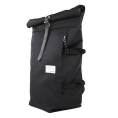 NANAMICA CYCLING BACKPACK | SSENSE SALE