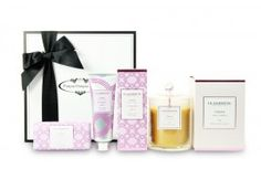 Glasshouse Tahaa Womens Gift Hamper