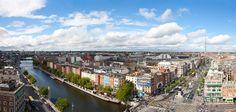 34+ Best HD Dublin Wallpapers | feelgrPH
