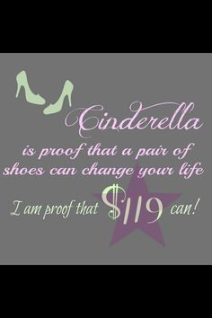 Join my team today:) $119 Canadian or $99 American. You won't regret it  www.vickistirk.scentsy.ca