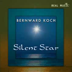 Sublimely tender Koch melodies dedicated to 19th century pioneer and visionary aviator Otto Lilienthal, who glided silently on the wind, the birds his inspiration for lifting his wings into the skies. Piano, keyboards, guitar, bass and light percussion. Snuggle into a cozy chair for a carefree hour of flying free.  www.realmusic.com