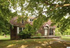 7 best homes for sale in englewood tn images land for sale rh pinterest com