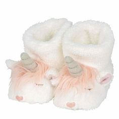 Department 56 Christmas Snowpinions Kids Slippers Unicorn Choose Size - Teen Boots - Ideas of Teen Boots - Department 56 Christmas Snowpinions Kids Slippers Unicorn Choose Size Price : Soft Slippers, Kids Slippers, Heated Slippers, Teen Boots, Baby Shoes, Women's Shoes, Children, Unicorns, Women's Fashion