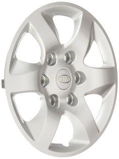 "4pc Set 17 inch Wheel Rim Skin Cover Hubcap Hub caps 17/"" Matte Black Style#533"