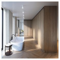 Snake Ranch | David Chipperfield - The Bryant...