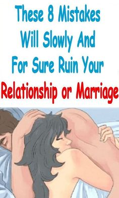 8 Mistakes That Will Slowly Ruin Your Marriage or Relationship When two people decide to get married, they need to be in complete agree. Best Weight Loss Plan, Weight Loss Before, Losing Weight Tips, Weight Loss For Women, Easy Weight Loss, Ways To Lose Weight, Weight Gain, My Funny Valentine, Weight Loss Results