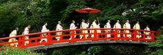 Image result for yamabushi monks