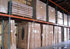 wood doors in stoc at www.nicksbuilding.com