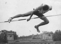 Salto in alto: Tanti campioni a Livorno per il gran galà in ricordo di…