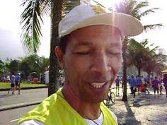 Paulinho Mobylette   M  Maratona dia 22 agosto 2010 076