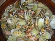 Empanadas, Potato Salad, Paleo, Fish, Vegetables, Ethnic Recipes, Cake Unicornio, Tortilla, Ankara