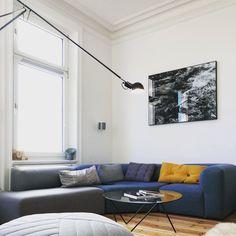 Die 1338 Besten Bilder Von Wohnzimmer In 2019