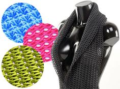3d-printed-clothing-FOC