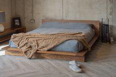 Natural Look Super Soft Throws | Natural Bed Company