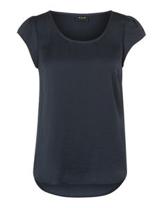 T-Shirt ´VIPocka´