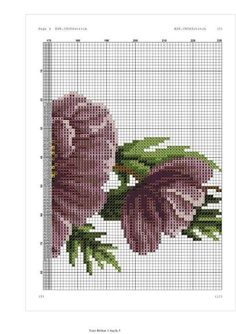 Discover thousands of images about İsim: Görüntüleme: 293 Büyüklük: KB (Kilobyte) Cross Stitching, Cross Stitch Embroidery, Free To Use Images, Prayer Rug, Blackwork, Embroidery Designs, Diy And Crafts, Canvas, Model