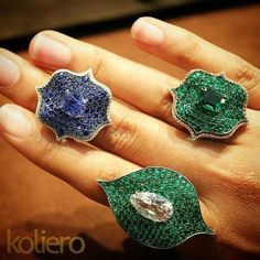 @koliero @baycojewels rings