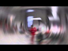 F1-live.hu - A Ferrari egy nagyon rossz minőségű hanganyagot dobott ki az új F1-es autójáról: Szándékosan