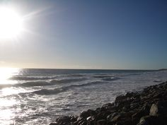 Sellicks Beach  Photo taken by Professionals Christies Beach www.christiesbeachprofessionals.com.au #SouthAustralia #realestatesouthaustralia #Beach #Adelaide #Sun