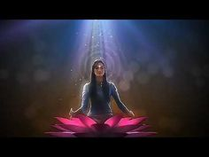 This is a 20 minutes Rajayoga Commentary guided by Sis. Shivani in Hindi. Its a very good high quality video for Beginners to learn how to meditate. Meditation In Hindi, Meditation Videos, Morning Meditation, Meditation For Beginners, Yoga Meditation, Brahma Kumaris, Om Shanti Om, Learn To Meditate, Types Of Yoga