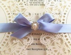 cornflower_blue_and_ivory_invitation