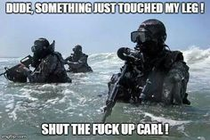 carl meme army - Bing Images