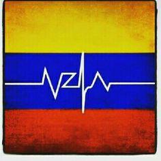 repost via @sibarimagazine Una imagen dice más que mil palabras ¡Feliz día de la independencia Venezuela! ----------------------- #Venezuela #Diadelaindependencia #Libertad #Democracia #Venezuelalibre #Ilovevenezuela #Venezolanosenmexico #Venezolanosporelmundo #Venezolanosendf #Latinoamerica#instarepost20