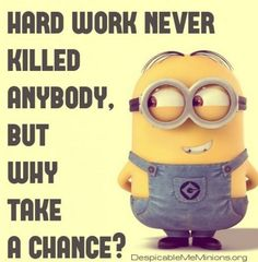 Funny Minions Quotes 191
