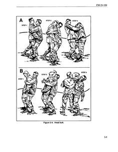 219 mejores imágenes de manual completo de escolta privado