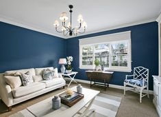 Hampton style homes for sale