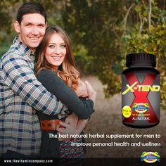 Pakistan's premium online vitamin company delivering Skin care,Hand sanitizer, Supplements, Weight loss, House hold products for men and women. Vitamin Company, Nice Body, Stay Fit, Drink Bottles, Body Care, Health And Wellness, Herbalism, Vitamins, Drinks
