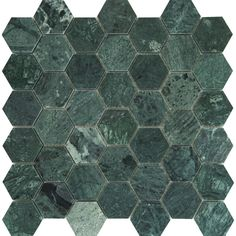 green_marble