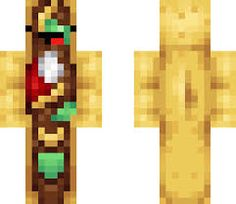 Image result for minecraft skin