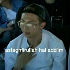 memes hilarious can't stop laughing . memes about relationships . memes to send to the group chat . Bts Memes Hilarious, Stupid Memes, Funny Relatable Memes, Dankest Memes, Bts Funny, Desi Memes, Bts Meme Faces, Funny Faces, Namjoon