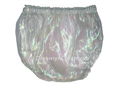 Couches, Nylons, Female Led Marriage, Fancy Dress For Kids, Plastic Pants, Culottes, Baby Pants, Babydoll Lingerie, Little My