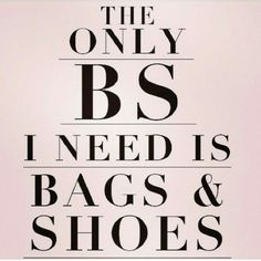 #ReclaimedBrands #Bags #Shoes