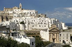 We would like to invite you to Casa Lily our charming18th Century town house located in one of the most stunning cities in the Puglia region of Southern Italy. Ostuni, known as La Citta Bianca (The White City), is famous for the striking effect of its white washed houses situated in a fascinating series of small roads, alleyways and steps to different levels that reveal the various historical influences which have shaped the architecture dating back to the Middle Ages.