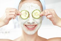 How to Reduce Swollen, Puffy Eyes