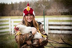 Chicken_hats_december_2015-6_copy_small2