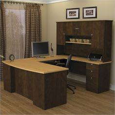1000 Images About Jerry S Office On Pinterest Executive