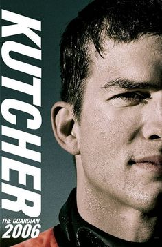 The Guardian , starring Kevin Costner, Ashton Kutcher, Sela Ward, Melissa Sagemiller. A high school swim champion with a troubled past enrolls in the U.S. Coast Guard's 'A' School, where legendary rescue swimmer Ben Randall teaches him some hard lessons about loss, love, and self-sacrifice. #Action #Adventure #Drama