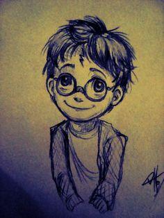 Harry S2