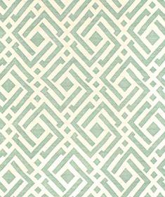 Egyptian rug rug