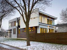 Garden Void House by Alva Roy Architects (12)