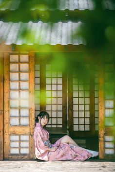 Yukata, Toddler Bed, Kimono, Home Decor, Child Bed, Decoration Home, Room Decor, Kimonos, Interior Design