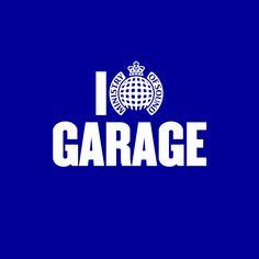 115 Best 1990's UK Garage Scene images in 2016   Garage, Scene, Club