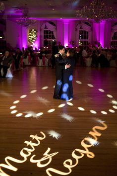 1000 Images About Wedding Dance Floors On Pinterest