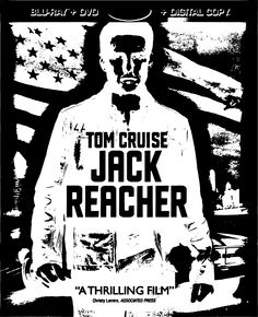 24 best jack reacher images jack reacher tom cruise tom shoes 1970 Chevelle SS 454 Interior we re giving away two tom cruise autographed jack reacher blu ray s on tom s