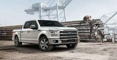 Join Key West Ford For Our Exclusive Bi-Weekly Sales! https://keywestford.com/news/view/1395/Join-Key-West-Ford-For-Our-Exclusive-Bi-Weekly-Sales-.html?source=pi
